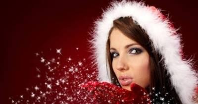 Pobyt Bożonarodzeniowy