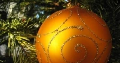 Boże Narodzenie w Terme Radenci