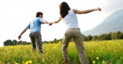 Romantyczne dni nad Balatonem