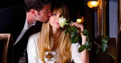 Romantyczny pobyt Sojka