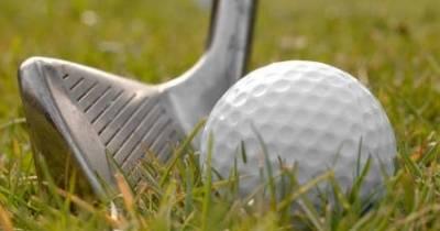 Pakiet golfowy Spa Resort Sanssouci