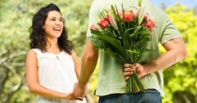 Romantyczny pobyt w Mariańskich Łaźniach 2018