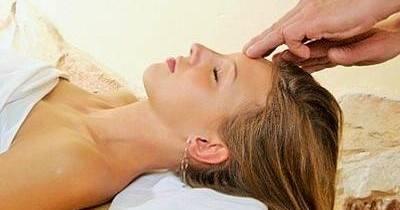wellness relaks przed okresem sylwestrowym