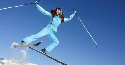 Pobyt narciarski Habakuk 2019