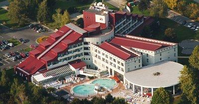 Hotel Lipa ***