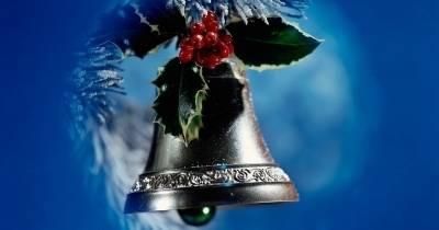 Boże Narodzenie i Sylwester
