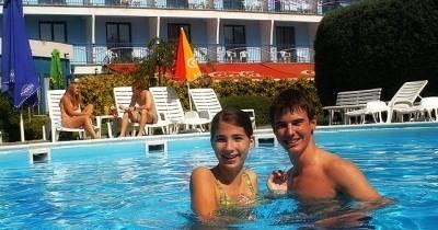 Hotel Senec ****